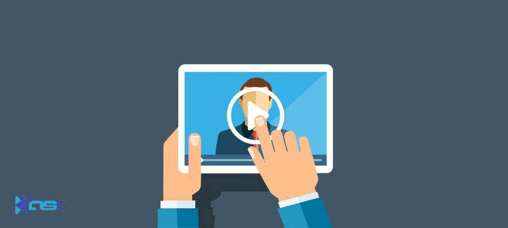 آموزش طراحی کمپین بازاریابی ویروسی