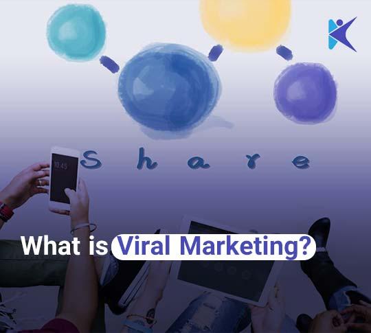 بازاریابی ویروسی چیست و چگونه اجرا میشود؟