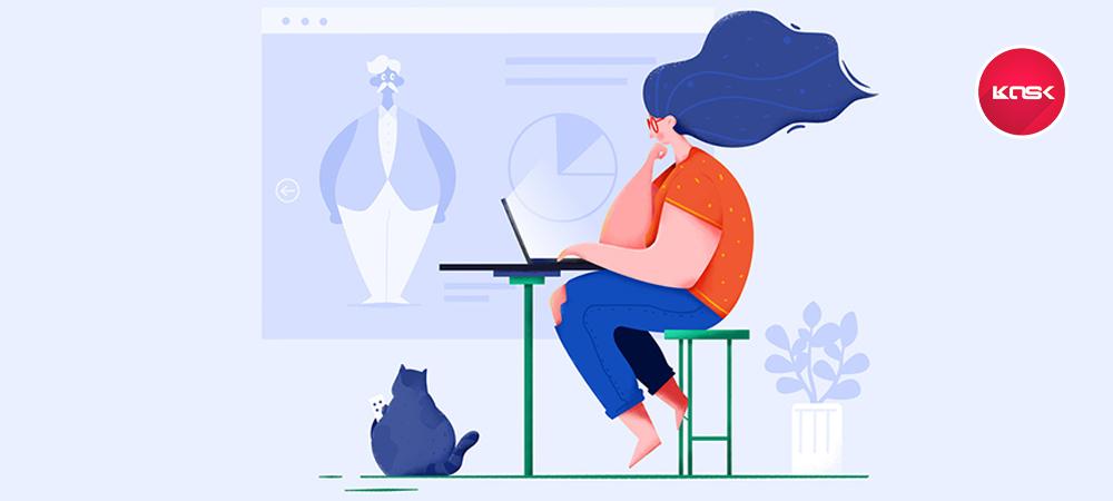 بهترین مزایای کسب و کار آنلاین