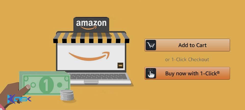 راهنمای افزایش فروش اینترنتی