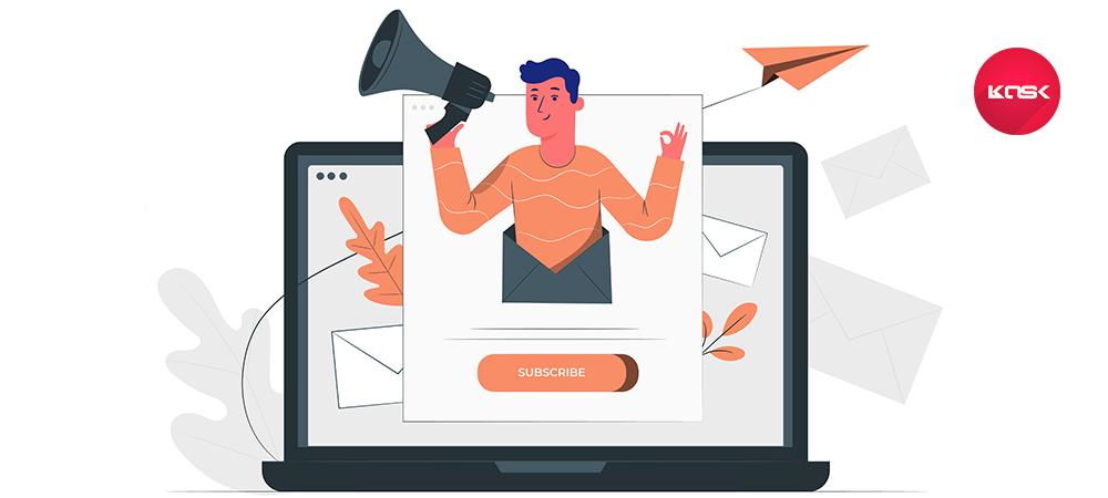 digital marketer دیجیتال مارکتر کیست