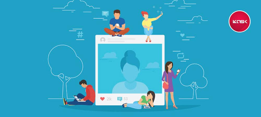 شبکه اجتماعی چیست