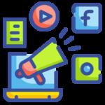 بازاریابی رسانههای اجتماعی (Social Marketing)