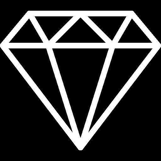 diamond کوکاس