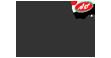kalle logo