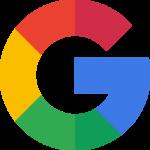 بهینه سازی موتور جستجو چیست