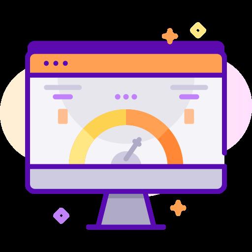 مزایای طراحی سایت برای فروشگاه