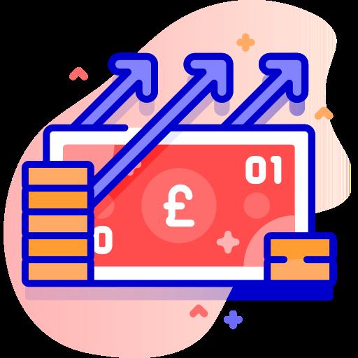 کاهش هزینههای کسب و کار