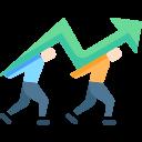 موقعیت شغلی بازاریابی دیجیتال