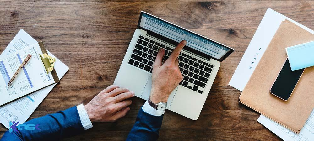 تاثیر دیجیتال مارکتینگ بر کسب و کار