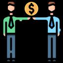 روش های درآمدزایی دیجیتال مارکتینگ