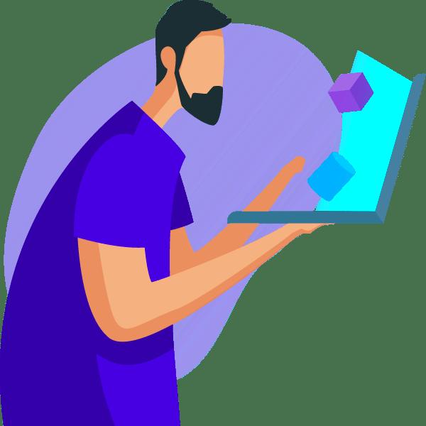 آکادمی دیجیتال مارکتینگ کوکاس