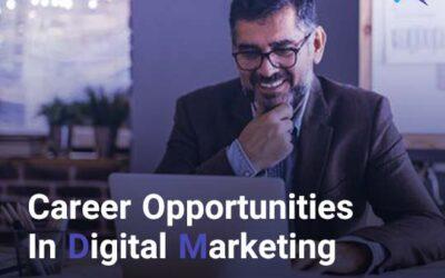 بازار کار دیجیتال مارکتینگ چگونه است؟