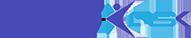 آژانس دیجیتال مارکتینگ کوکاس