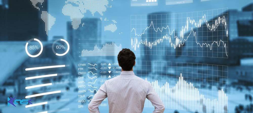 تحلیل دیجیتال مارکتینگ