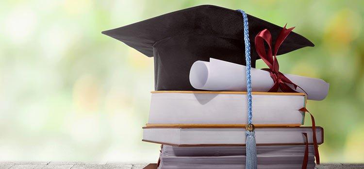 تحصیلات دیجیتال مارکتینگ